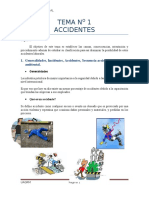 Tema 1...Accidentes..Okkk.docx
