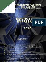 1ra. B Clase P.yE.E.-UNAC-2016.ppt