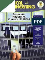 chemicalengineeringmagzinejul2013.pdf