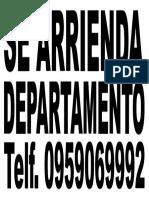 ANUNCIO ARRIENDOS.doc
