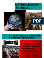 industrializaomundial-130328180104-phpapp02