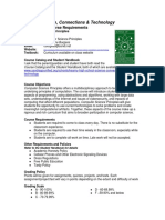 computersciencepriciplessyllabus15-16