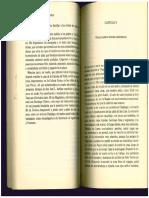 Edmundo Flores, Capítulo v. Primer Amor e Intenso Aprendizaje, En Historias de Emundo Flores. Autobiografía. 1919-1950, México, Editorial Martín Casillas, 1983