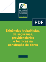 combateainformalidadeconstcivilPR[1].pdf