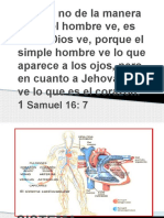 1.- CARDIOVASCULAR (1).pptx