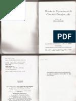 Concreto Presforzado - T Y Lin (Español)