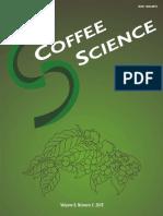 Coffee+Science_V8_n1_site