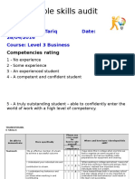 skills-audit-document- docx