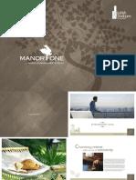 manor-one-brochure.pdf