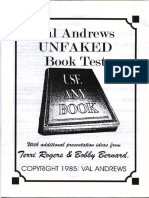 Val Andrews - Unfaked Book Test.pdf