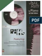 Jazz Riffs for Piano.pdf