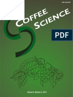 Revista_Coffee_Science_V._9_Nº_2_2014_COMPLETA.pdf