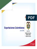 ExpoJunio2008 (1)