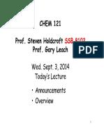 1407457331_687__Lecture1SHWeb