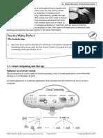 learnercompanion-lvl2-unit1-chaptera3 6-9 of 9