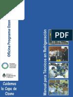 Manual sobre Buenas Prácticas en Refrigeracion para la Web.pdf