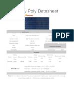 DSP-250W POLY(35V).pdf