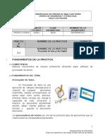 Practica 3.1_ProcesadordeTexto (2)
