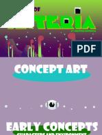 Art oF2