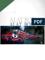 246336907-ALAT-BOR.pptx