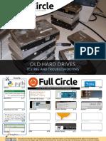 Full Circle Magazine - issue 108 EN