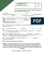 1- EXAMEN FINAL CONTABLE- BANCARIA .pdf