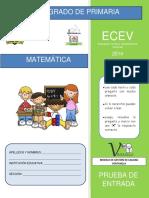 prueba6entrada2014matematica (1).pdf
