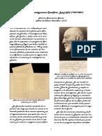 100 años de investigaciones cientificas.pdf