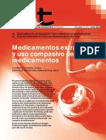 medicamentos extranjeros.pdf