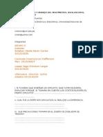 Informe Fina 2