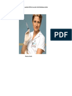 ASSISTÊNCIA DE ENFERMAGEM.pdf