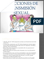 ENFERMEDADES DE TRANSMISION SEXUAL.pptx