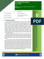 00.-Modul-0-MPS-BL-2012_revisi.pdf