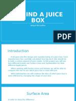 juiceboxweebly