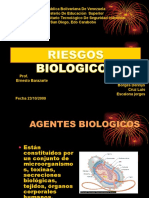 riesgosbiologicos-091111153211-phpapp01