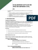 GUÍA PARA ELABORAR UN PLAN DE SEGURIDAD EN DEFENSA CIVIL-terminado.docx