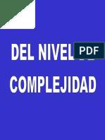Adaptación de la Complejidad (1).pdf