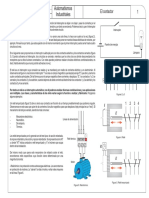 f.el.contactor[1].pdf