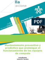 GC-F-004_Formato_Plantilla_PowerPoint_V01 (1) (1) D (1).pptx