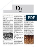 Diccionario de Arqueologìa 2