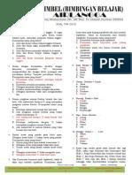 Soal TPA 2015.docx