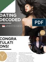 1 - Dating Decoded v2.pdf