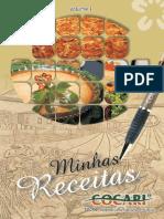 livro_receita_1[1]