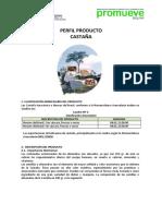CASTANA_2011.pdf