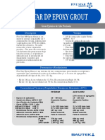 DP Epoxy Grout.pdf