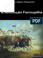 A revolucao Farroupilha - Sandra Jatahy Pesavento.pdf