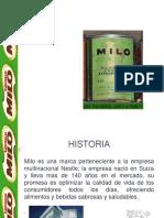 111748525-Presentacion-Milo (1).pdf