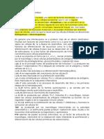 inmunologia 20126