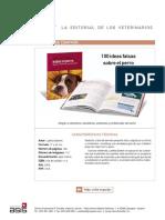 p00320_100ideasfalsasperro_pvp.pdf