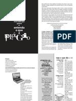 Cartilha Entenda o plágio.pdf